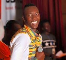Baï Babu sort grand gagnant du « Wah Sa Halat Music Awards » de Gambie