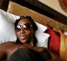 Plus complexée et prétentieuse que Adama Amanda Ndiaye !