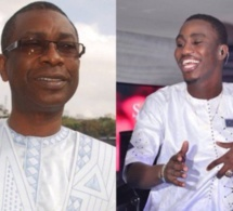 Ascension fulgurante de Waly Seck : Sociologues et musicologues analysent