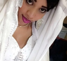 Dame DIENG, le célèbre informaticien, épouse la fille de Serigne Elhaj Abdoulaye Niass