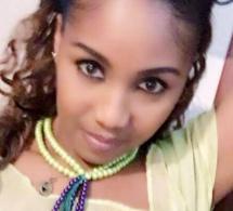 """Seynabou Touré – la fille qui accuse le ministre de """"violence et tentative de viol"""""""