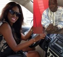 "Queen Biz clashe Ndoye Bane : ""Il devrait s'occuper de ses…"""