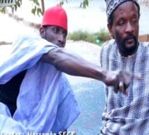 Vidéo Série : Ramadan de Soleil Levant du 25 juin 2016