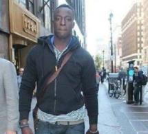 Retourné aux USA il y'a un mois: Siteu attendu le 7 juillet à Dakar