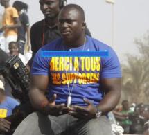 Alphonse Diop, oncle maternel de Modou Lô: «Personne ne peut expliquer la popularité de Modou Lô»