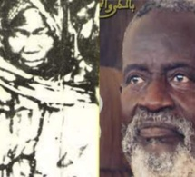 Il était une foi… : L'incroyable histoire de Sokhna Faty Diakhaté, la mère de Serigne Saliou Mbacké