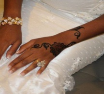 Bigamie : Ces raisons qui ont poussé cette dame à se remarier sans divorcer