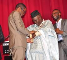Affaire Kouthia : le dossier qui empêche Youssou Ndour de ...