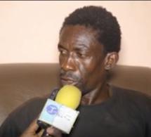 Vidéo - Histoire incroyable : L'épouse de cet homme séquestrée par sa patronne, il demande de l'aide