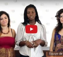 Tourisme durable : Voici les trois femmes finalistes de la 1ère édition du Concours de Plan d'affaires sur le Développement Durable