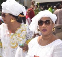 VIDÉO: Les driankés de New York au rendez-vous du Bamba Day