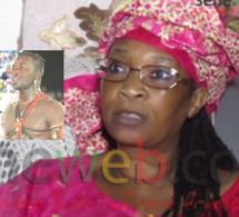 Vidéo- Selbé Ndom parle encore : Siteu VS Sathies le vainqueur est…..
