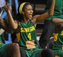 JO 2016 : Rio cauchemardesque pour les Lionnes du basket?