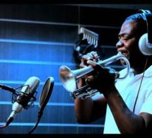 Jules Gueye: « Au Sénégal, on n'écoute que le choriste et le chanteur »