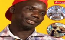 Papis Général devient un  Marabout et avertit Ama Baldé: Waroulwone dieul Modou lo dafa tel mais...
