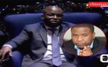 Bougane Gueye est un guérie courageux déterminé pour la politique les révélations de Saliou keita Dg CICES