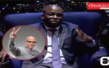 Karim Wade n'est pas courageux il doit descendre sur le terrain politique son avenir est au Sénégal