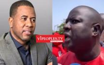 Malick Thiandoum charge Bougane sur le licenciement des employés de D media