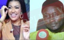 Ya Awa Diéye de la TFM en relation amoureuse avec..., Oustaz Modou Fall brise enfin le silence