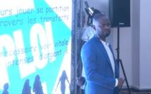 Baba Hamdy sur la partition dans l'économie du Sénégal a travers les transfert d'argent...