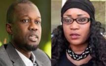 Françoise Helene Gaye traité de menteuse et de manipulatrice royalement ignoré par Ousmane Sonko