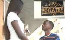 Urgent: Le show de Mo Gates à Dakar avec Dip Doundou Guiss et Jeeba le 10 juillet au canal Olympia