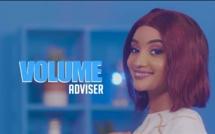 VIDEO OFFICILLE: Adviser volume