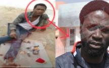 Urgent: Voici le cambrioleur des Almadies, l'homme qui a filmé Kilifeu de Y'en à marre