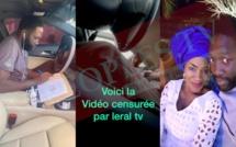Exclusivité épisode 2: Comment Kilifeu de Y'en à marre trompe ses deux épouses avec Marie Louise Regardez la vidéo.