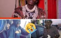 Tueur présumé de Lobé Ndiaye: Hamidou Sidibé fait parler de lui dans un autre crime