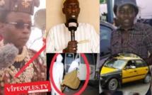 Les révélation de Bara frére de Lobé Ndiaye ''Comment j'ai fait arrêter le féticheur Hamidou Sidibé'
