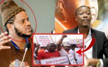 JOURNAL PEOPLE LERAL TV: Les révélations de Tange Tandian sur Thiat de Y'en à marre qui insulte gratuitement la presse