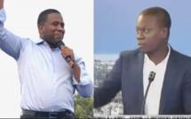 "Pa Assane Seck ""Mane Bokouma Ak Bougane Guiss Guiss Fofou, Adama Faye Momna Bopam"
