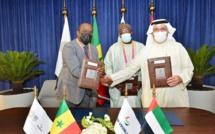 JOURNAL PEOPLE Urgent:Tange fait des révélations sur Elimane Lame et le patron de Damac le plus riche de Dubai