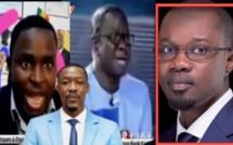 Vidéo Tange dévoile le vrai visage de Sonko qui ne fait que manipuler le peuple et les religieux.