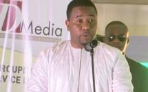La cinglante réponse de Bougane Guéye au ministre du Budget Abdoulaye Daouda Diallo.