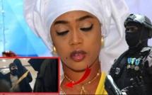 URGENT: Les graves révélations de TANGE sur la tentative d'assassinat de Sokhna Aida Diallo