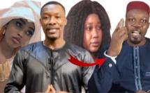 URGENT: Vidéo Tange fait des révélations sur les mensonges de Sonko sur l'affaire Sweet beauty de Ndeye Khady Ndiaye  et le massage.