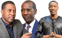 """JOURNAL PEOPLE: Les révélations de Tange sur Bougane Guéye et la sortie du ministre Abdoulaye D Diallo sur la fermeture de ses comptes"""" Mane Macky laye.."""
