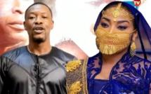 URGENT: Révélation de Tange sur Adja Ngoye Fall et son mari Askia Toure sur le Gamou et l'or...