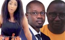 Adji Sarr démonte les mensonges de Babacar Touré et demande à Sonko de se retrouver devant le juge